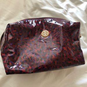 Tory Burch Travel Cosmetics bag